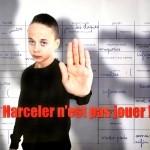 academie_amiens_categorie_affiche_6eme_et_5eme-150x150.jpg