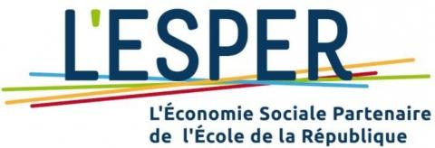 Logo L'ESPER